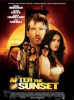 After The Sunset (Special Edition)