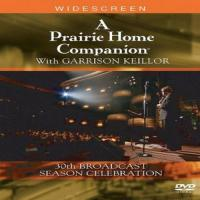 Various  A Prairie Home Companion