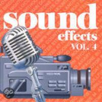 Sound Effects 4