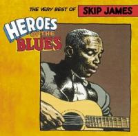 Heroes Of The Blues