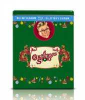 A Christmas Story (Import)