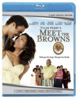 Meet The Browns (Import)