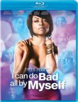 I Can Do Bad All By.. (Import)