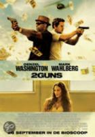 2 Guns (Bluray)