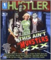 This Aint The Munsters Xxx