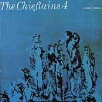 Chieftains  4 (CD)
