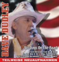 Dudley, Dave  Six days on the road (CD)