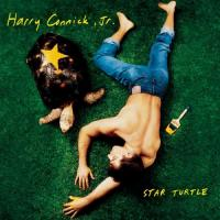 Connick, Harry Jr.  Star turtle (CD)