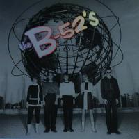 B 52's  Time capsule: songs for a (CD)