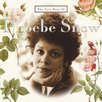 Snow, Phoebe  Very best of (CD)