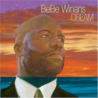 Winans, Bebe  Dream 12tr (CD)