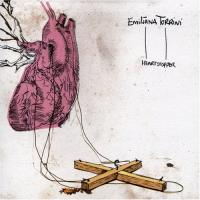 Torrini, Emiliana  Heartstopper (CDS)