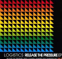 Logistics  Release the pressure (212MLP)