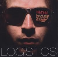 Logistics  Now more than ever (2CD)