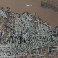 Asva  What you don't know is.. (2LP)