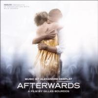 Afterwards  Ost (CD)