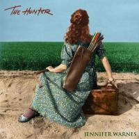 Warnes, Jennifer  Hunter 180gr