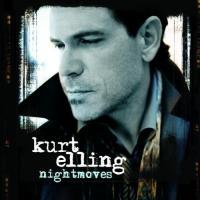 Elling, Kurt  Nightmoves (CD)