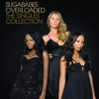 Sugababes  Overloaded (CD)