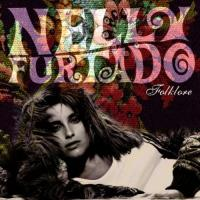 Furtado, Nelly  Folklore (CD)