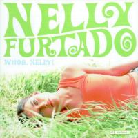 Furtado, Nelly  Whoa, nelly! uk (CD)