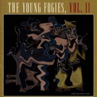 Young Fogies Vol.2