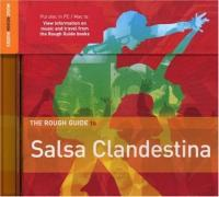 Rough Guide To Salsa Clan