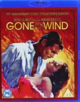 Gone With The Wind (Import)