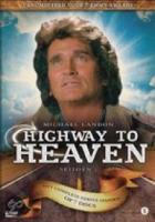 Highway To Heaven  Seizoen 1