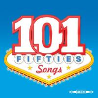 101 Fifties Songs