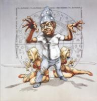 Mr Wizard