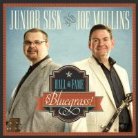 Hall Of Fame Bluegrass