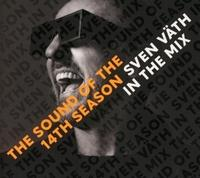 Sound Of The 14Th Season