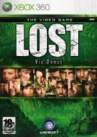 Lost: The Video Game