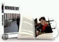 Nowhere Boy  Limited Edition