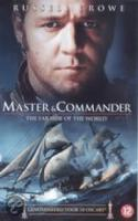 Master And Commander (2DVD) (Special Edition)