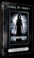 Underworld (2DVD)