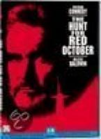 Hunt For the Red October  (Special Edition)