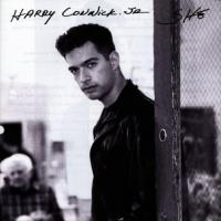Connick, Harry Jr.  She (CD)