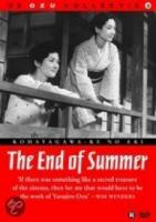 End of Summer, The (1961)