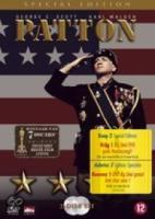 Patton (2DVD)(Special Edition)