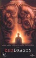 Red Dragon (2DVD)(Special Edition)