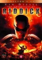 Chronicles Of Riddick (Special Edition)