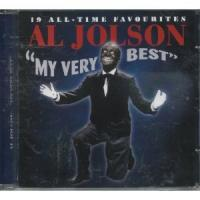 Best Of Al Jolson