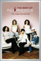 Best Of No Angels (Import)