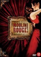 Moulin Rouge (2DVD) (Special Edition)