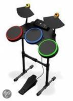 Guitar Hero: World Tour  Stand Alone Drums