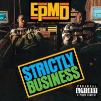 Strictly Business (25Th Ann. Editio