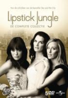 Lipstick Jungle  Complete Collection