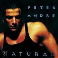 Peter Andre  Natural